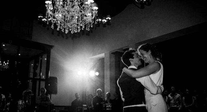 Huwelijksreportage Gent/Oudenaarde - Liza & Jan