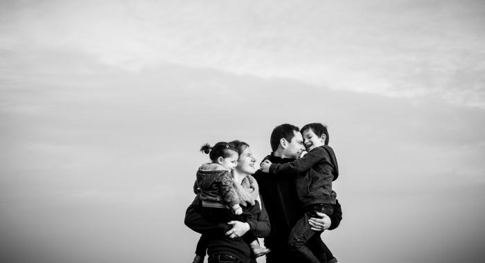 Familiereportage Heers